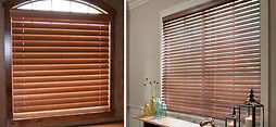 2-Inches-Wood-Blinds.jpg