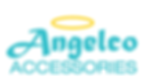 24489  Angelco accessories logo.png