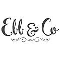 EBB&CO_FB_2.png