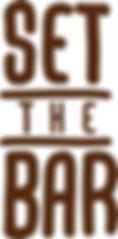 Set The Bar Logo jpeg.jpg