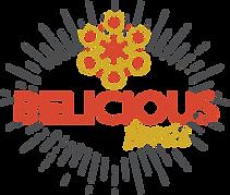 Belicious logo.png