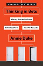 Thinking in Bets Book Image.jpg