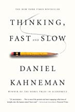 Think Fast & Slow Book Image.jpg