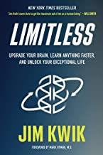 Limitless Book Image.jpg
