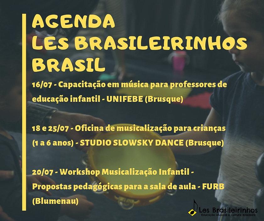 LB_no_Brasil.jpeg