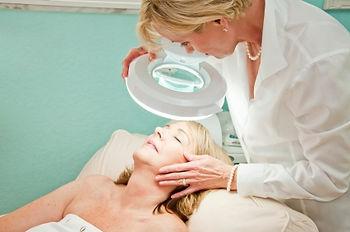 Comprehensive Dermatology New Orleans, New Orleans Comprehensive Dermatology