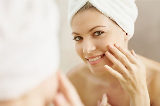 Acne Treatments New Orleans, New Orleans Acne Treatments