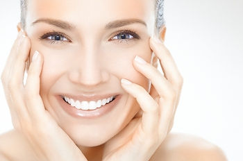 Cosmetic Services New Orleans, New Orleans Cosmetic Services