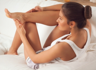 How To Prevent Those Pesky Warts
