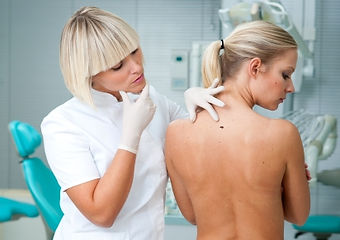 Skin Cancer Screenings New Orleans, New Orleans Skin Cancer Screenings