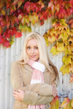 5 Dry Skin Winter Remedies