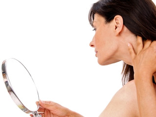 How Women Should Treat Premature Hair Loss