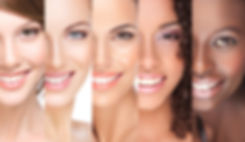 New Orleans Dermatology, New Orleans Dermatologists, Skin Care NOLA