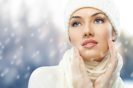 3 Tips To Prevent Wind Burn This Winter