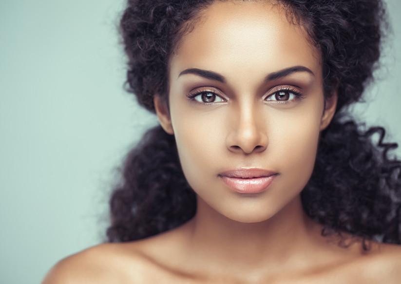 The Ultimate Skin Regimen For Darker Complexions