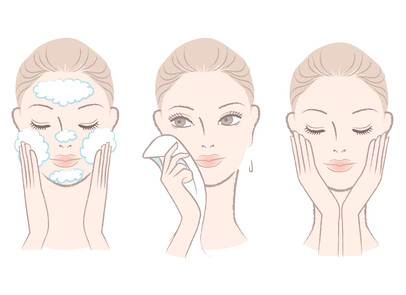 Help Treat Acne With These Simple Steps