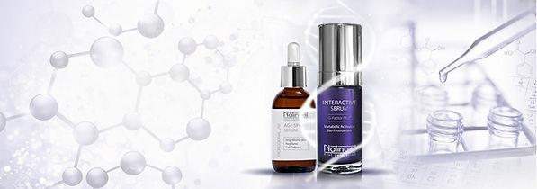 bioceutine_kosmetika1_zona3.jpg