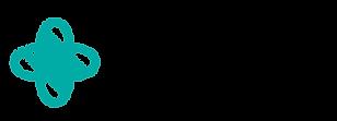 SkinClinic-transp-Background-Horizontal3