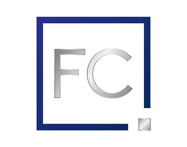 silver FC in white box.jpg