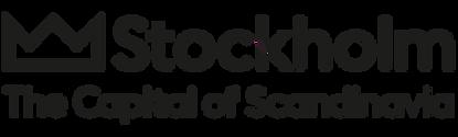 stockholm business region logo.png