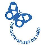 Promociones Papalote Museo del niño
