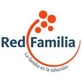 Red Familia y Papás 360