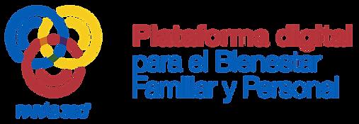 Logos slogan-Hor.png