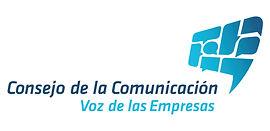 Consejo de la comunicación y Papás 360