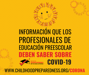 covid-19, covid19, coronavirus, head start, head start program, coronavirus, pandemic, child care, child care provider, daycare, preschool, prek, child care program, teacher, teachers