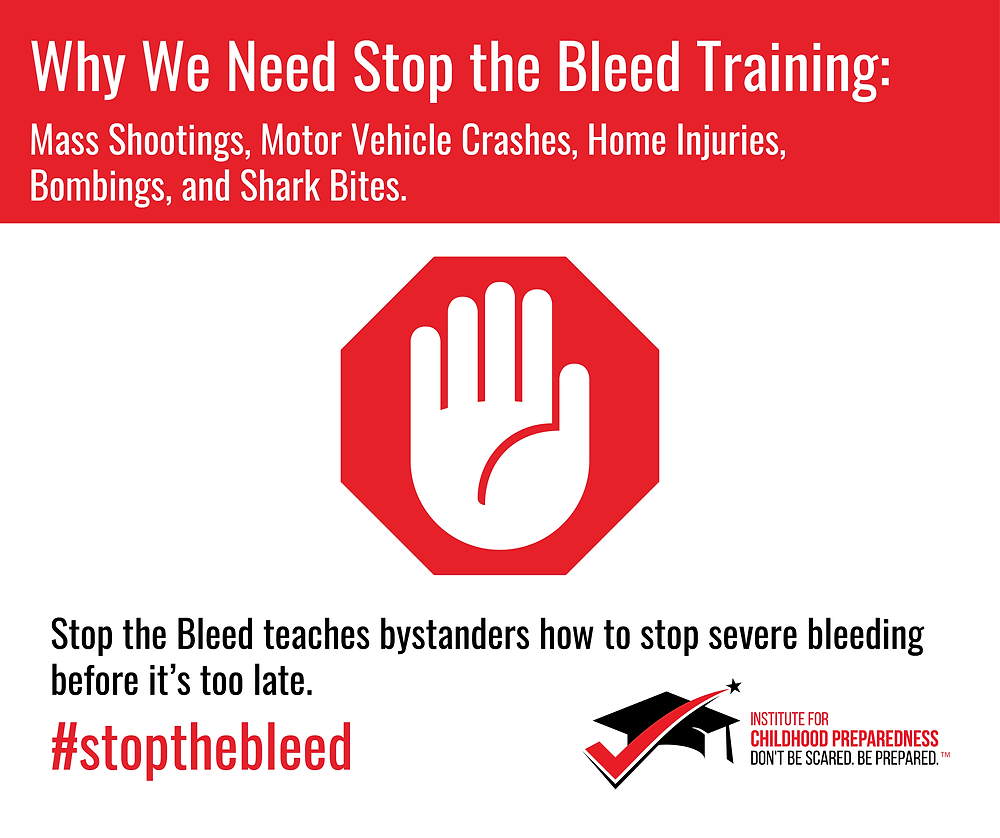 stop the bleed, save a life, active shooter, active shooter preparedness training, ambulance, route 91 harvest music festival, las vegas nevada, severe bleeding, stop the bleed training, mass shooting, motor vehicle crash, home injuries, bombings, shark bites