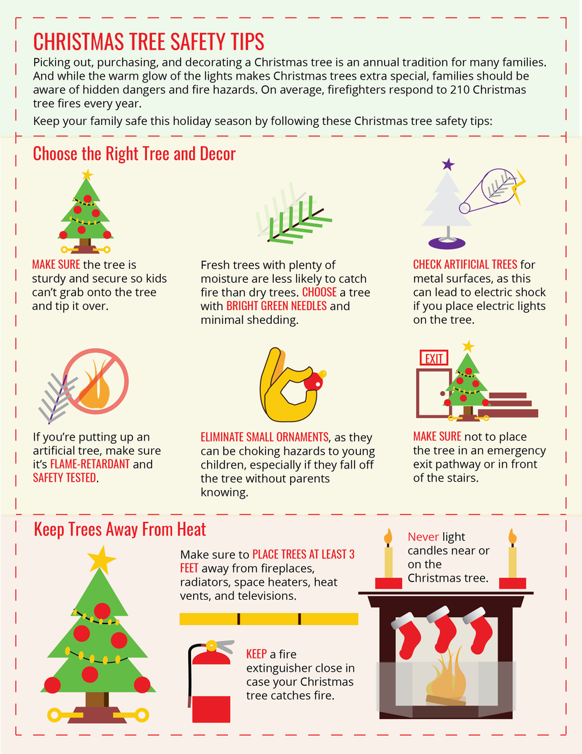 Christmas Info-graphics-01.png