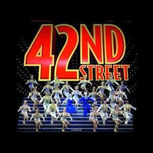 42nd Street – Review