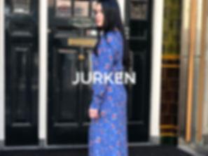WebshopJurken2.jpg