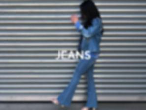 WebshopJeans.jpg