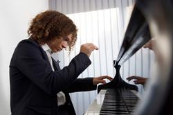 Lou Piano