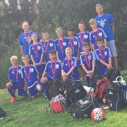 AC United Comp Team Pictures 01