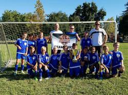 AC United Comp Team Pictures 02