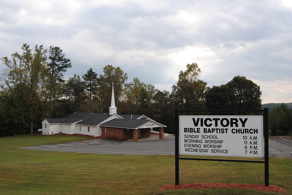 Victory Bible Baptist Church.jpg