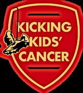 KKC-Logo-Primary-Full-RGB.png