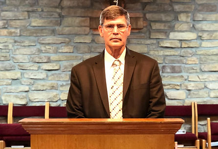 Bro.Randy Phipps.jpg