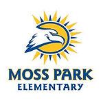 Moss Park.jpeg