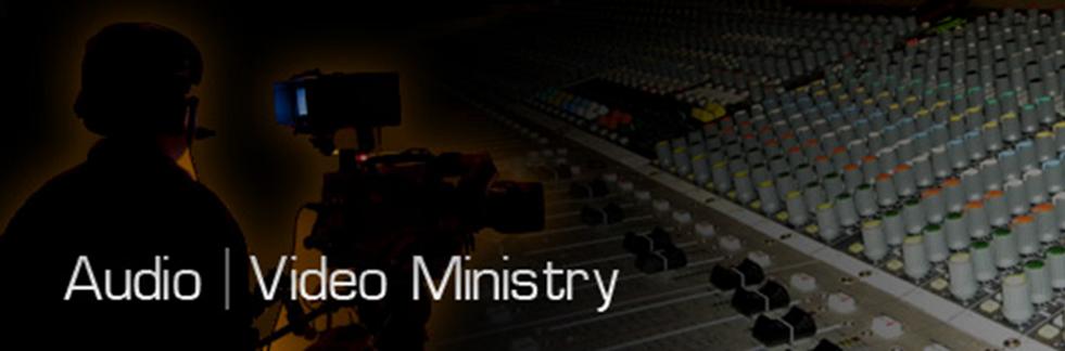 Audio & Vidio Ministry.png