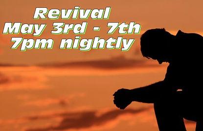revival event.jpg