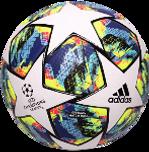 adidas-championsleague2020officialmatchb