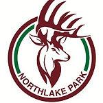 Northlake Park.jpg
