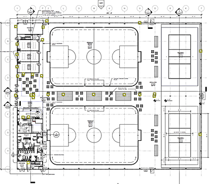LN Floorplan_View_only.png