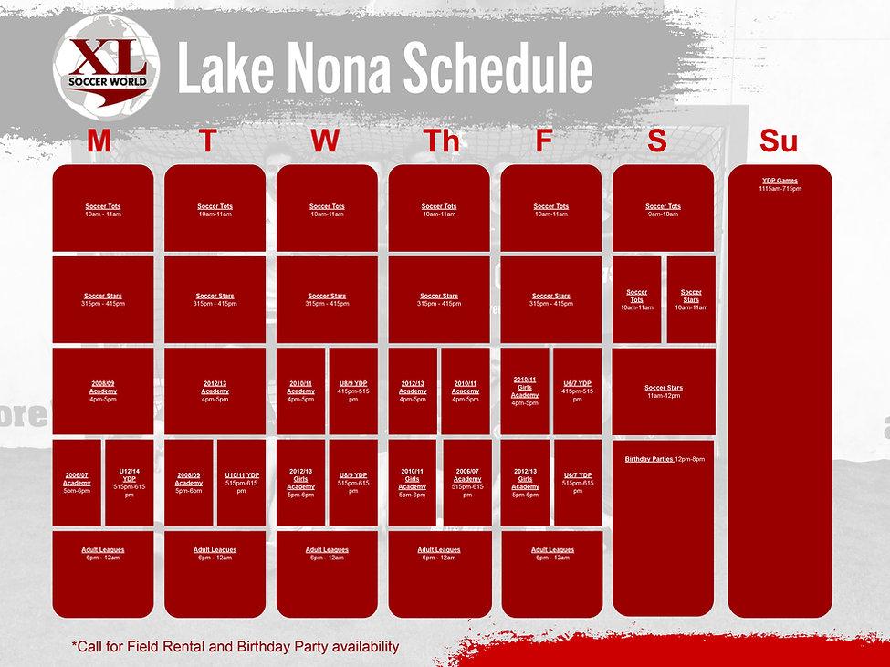 Lake Nona Schedule (17).jpg