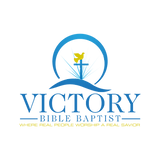 Victory Bible Logo Trans.png