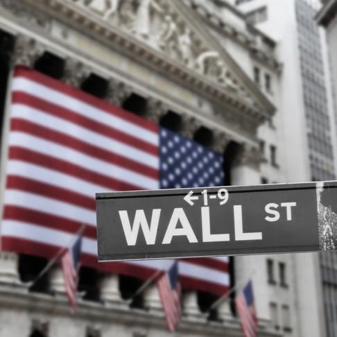 42 Market Observations For A Trader