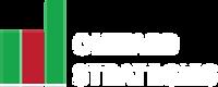 Onward-Strat_Logo-Redo_1_W.png